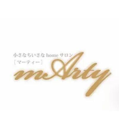 【女性のためのシェービング・美眉専門サロン  mArty-マーティー-】