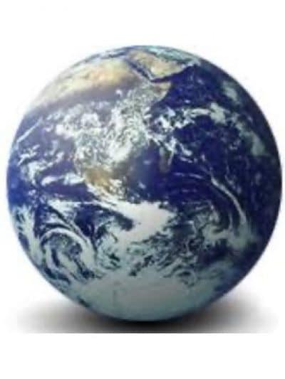 【ブログ】合言葉は『地球と同じ』【姿勢編】(2020/02/21)のイメージ
