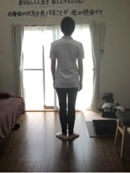 【ブログ】急がば回れ(2020/07/13)のイメージ3