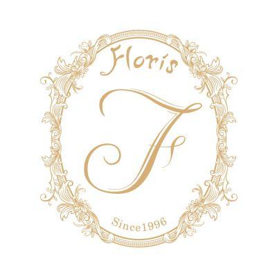 艶髪・髪質改善専門 salon de Floris