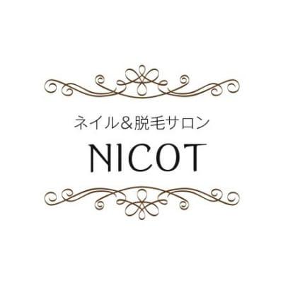 新潟市南区ネイルサロン nail room NICOT ニコット