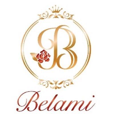 Belami(ベラミ)福岡天神エネルギーチャージエステサロン