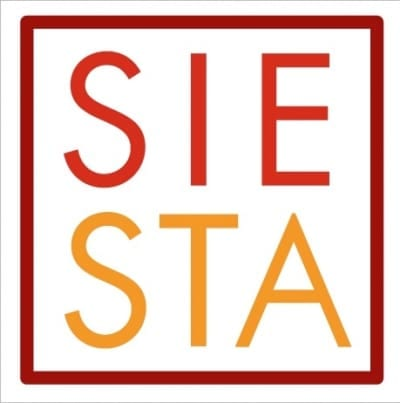 東京渋谷区の個室 隠れ家サロン〜完全予約制の落ち着いた和空間の美容室  SIESTA(シエスタ)
