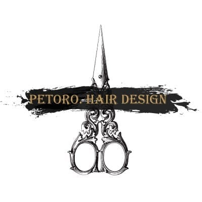 Candy Farm*Beauty&Wellness通販 | Petoro. hair design | Sign*頭蓋調整サロン