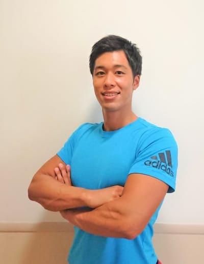 生涯動き続ける身体作り|ボディメイク|ボディケア|パーソナルトレーニングなら「フィクスフィット」