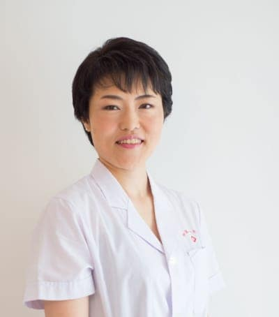 美と健康を創造する!女性鍼灸師ならではのボランティア|くらら鍼灸院