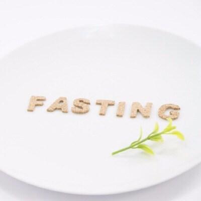1食置き換えファスティングダイエット