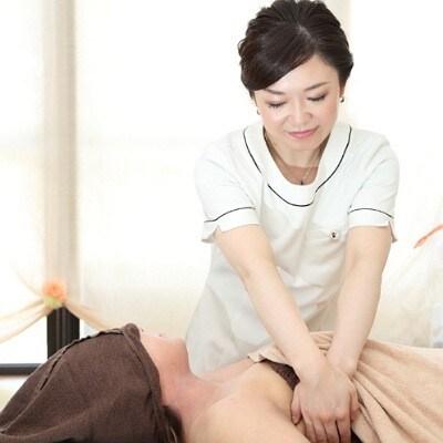 育乳形成コース(6か月)