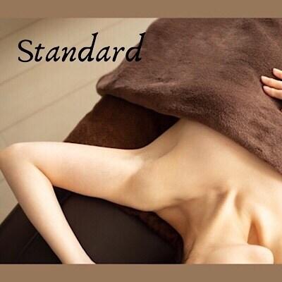 【ご新規様限定】全身脱毛・スタンダードコース 12回