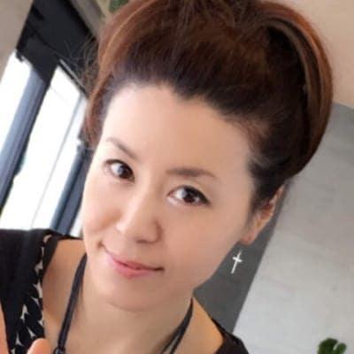 平内 千佳さんのイメージ