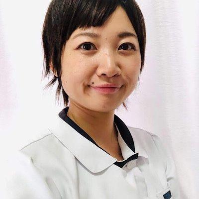伊藤歩美さんのイメージ