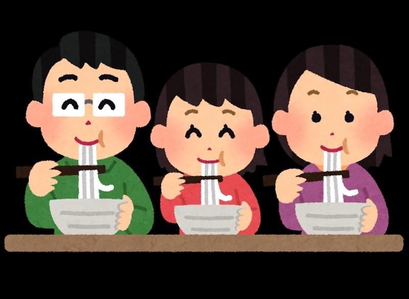 カレのナポリ馬込店|カレーライス&ナポリタン専門店 | ❄️寒いので😄カレーうどん200円割引‼️