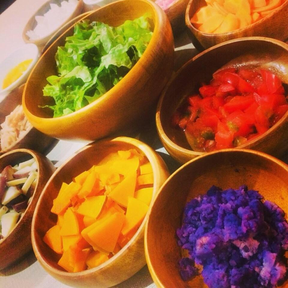 Kitchen AJITO | キッチンアジト | ランチ営業やってます!