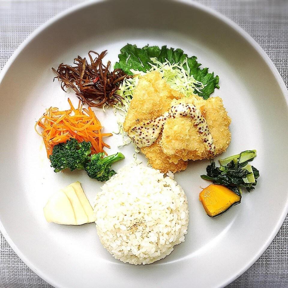 奥沢・自由が丘|台所「玉ねぎ」 | 新玉ねぎが美味しい季節