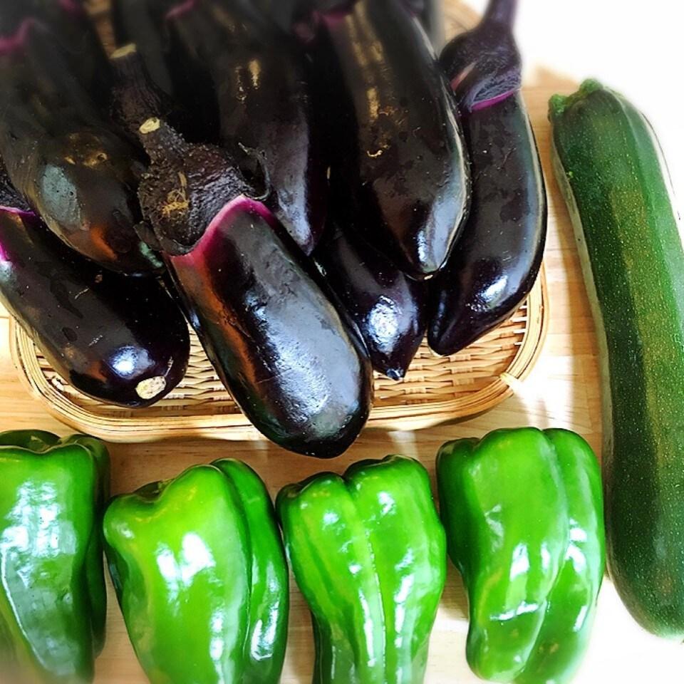 奥沢・自由が丘|台所「玉ねぎ」 | 野菜全員が主役です