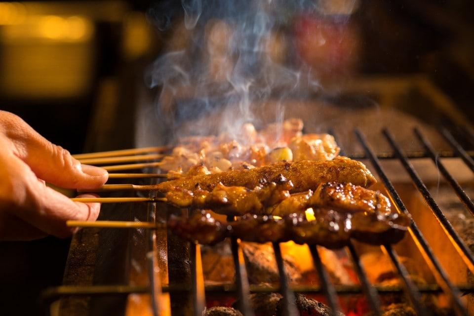 鳥取県米子で鶏を味わうなら 籠乃鶏大山 三柳店 | 営業日のお知らせ