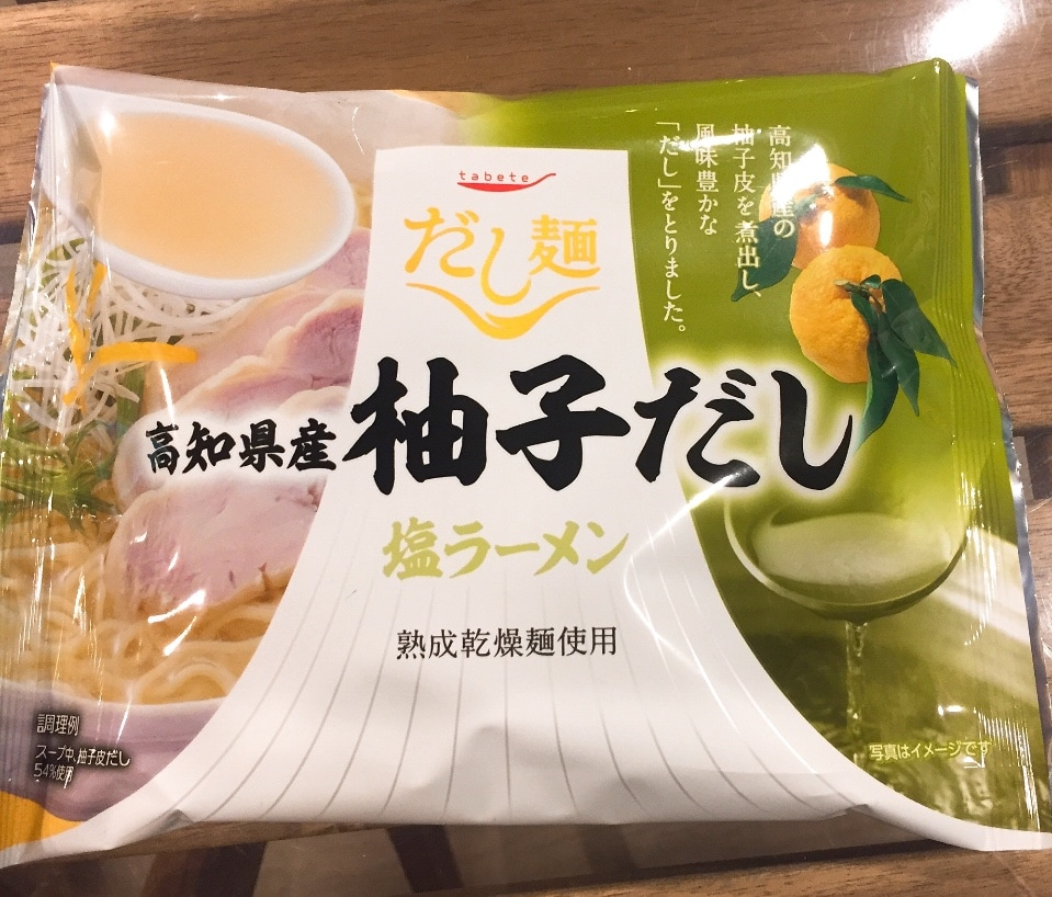 亀戸駅北口徒歩3分 オーガニック、ご当地ラーメンお酒、パワーストーンが揃う 「Rselect」 | さっぱりを極めたラーメン現る