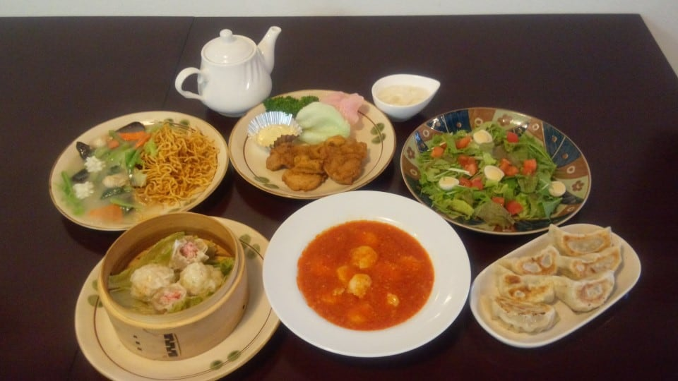 寅五郎飯店 | 6月30日のディナータイムは貸し切りです。