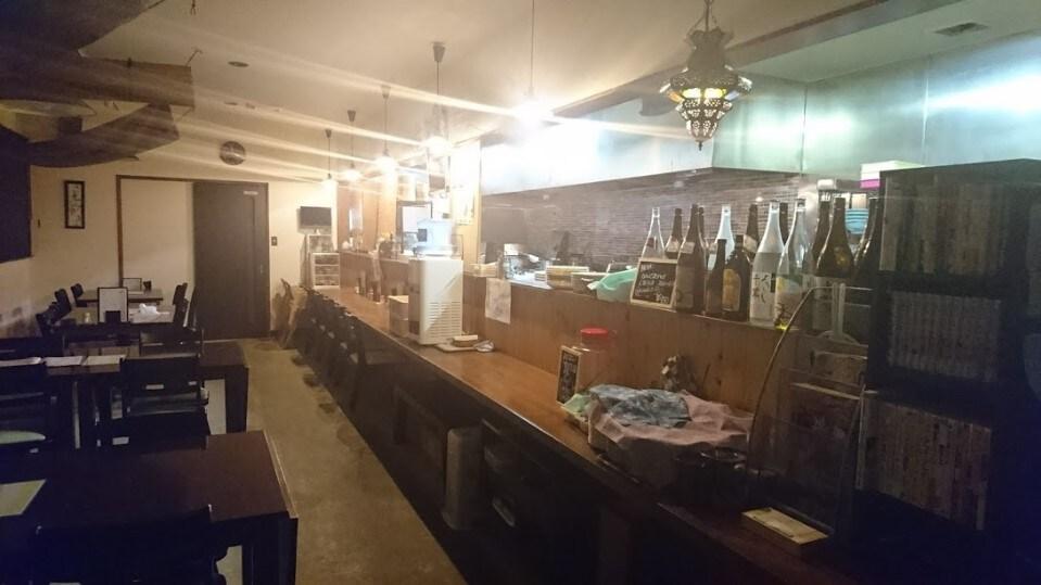 寅五郎飯店/宴会.レンタルスペース.オードブル.弁当/新潟県阿賀野市 | 2月28日でレストラン営業終了のお知らせ
