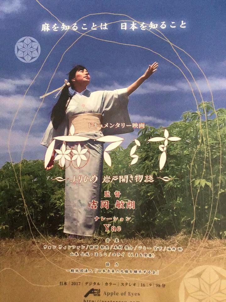 おとなの家庭科 / DARASA CHUO | 嘉麻にKamakura ならぬ J49ドーム出現