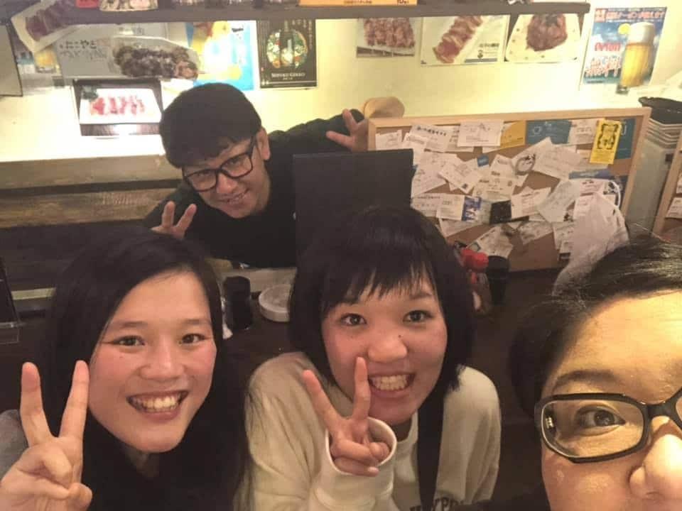 琉宴酒場(沖縄料理とオリオンビール酒場) | おはようございます!