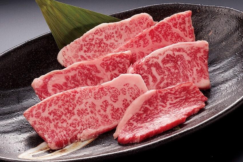 熱烈カルビ 三ツ沢上町店 | 食肉のプロが目利きをし仕入れた厳選和牛