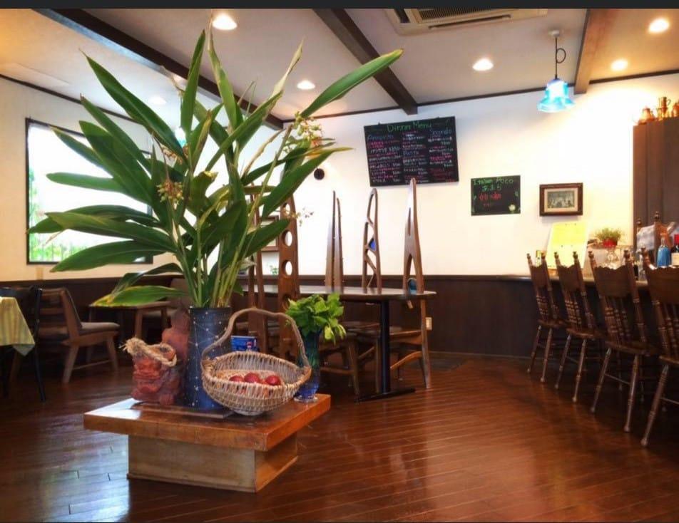 イタポコあまら | イタリアン|飲食|沖縄|南部|豊見城市 |パスタとワイン|せんべろ | 沖縄県豊見城市|ビール|オーガニック野菜とパワーサラダ | 忘年会、新年会プランのお知らせ