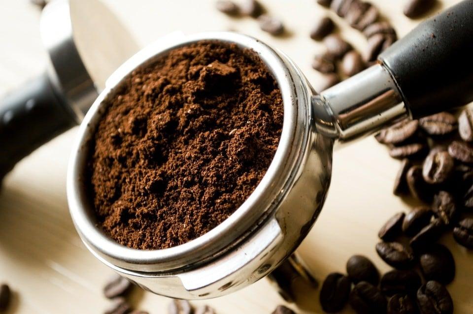 クムツクカフェ | コーヒー豆