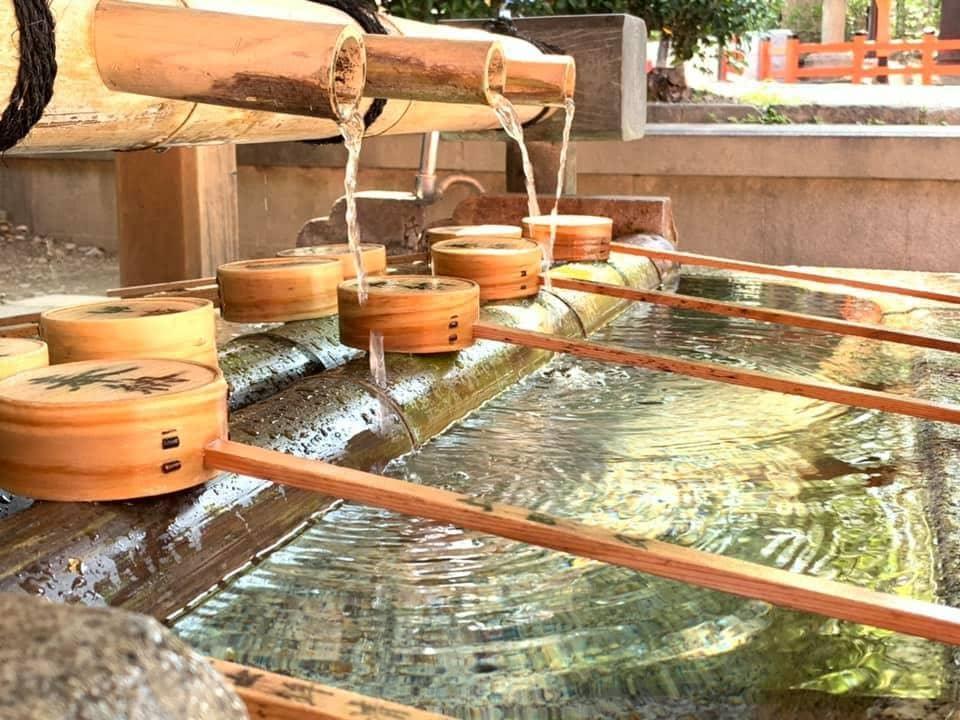 京都祇園|京つけもの「ぎおん川勝」|お茶漬処「ぶぶ家」 | 暑さを気分転換に!