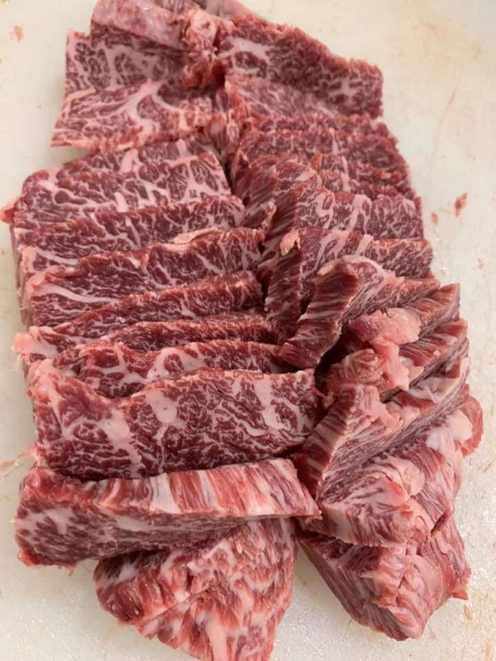 石垣島 美崎牛本店|焼肉misaki|石垣島の自社牧場直送肉 | おはようございます☀ 本日も張り切って営業致します✨
