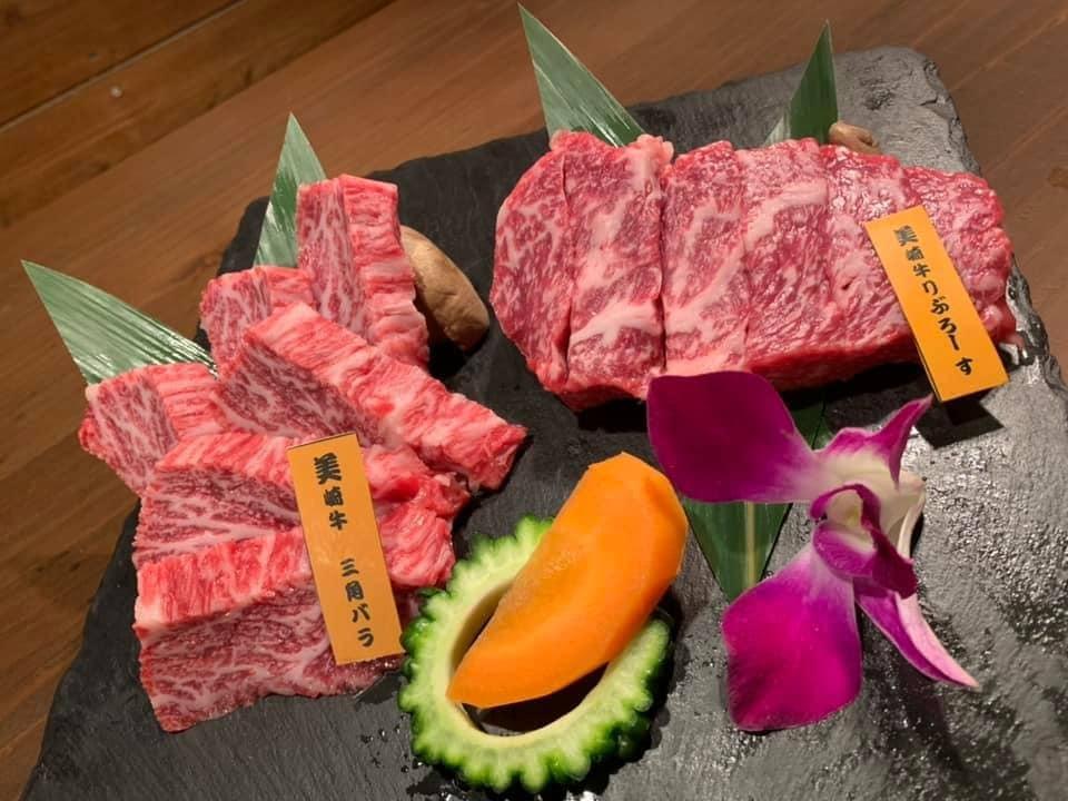 石垣島 美崎牛本店|焼肉misaki|石垣島の自社牧場直送肉 | 本日水曜日は定休日となります。 またのご来店を心からお待ちしてます🙇♂️