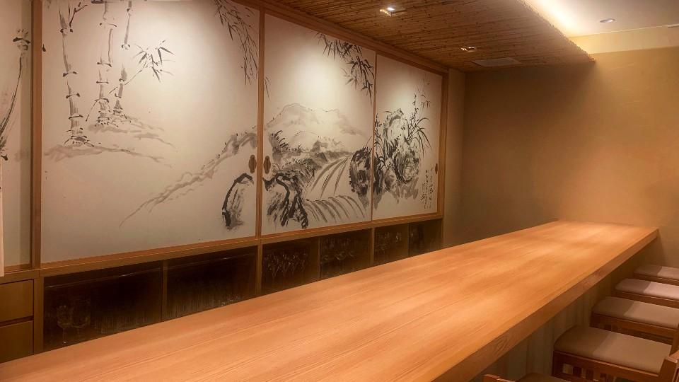 和文化サロン『穏の座』おんのざ   通常営業しております。