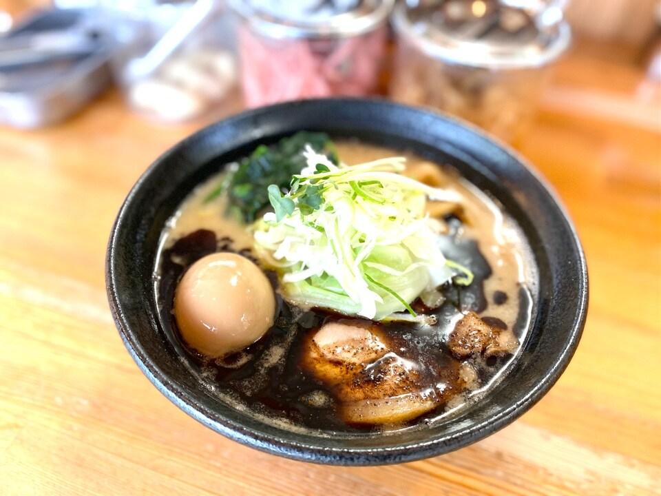 博多拉麺KAZU(カズ) | 6月のお得なクーポン