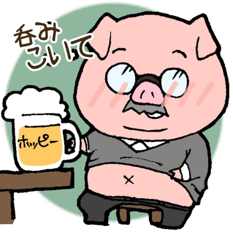新潟県長岡市/地酒と地場産の居酒屋/なじらてい/くいしんぼうオーナー厳選の公式通販ショップ | 謹賀新年