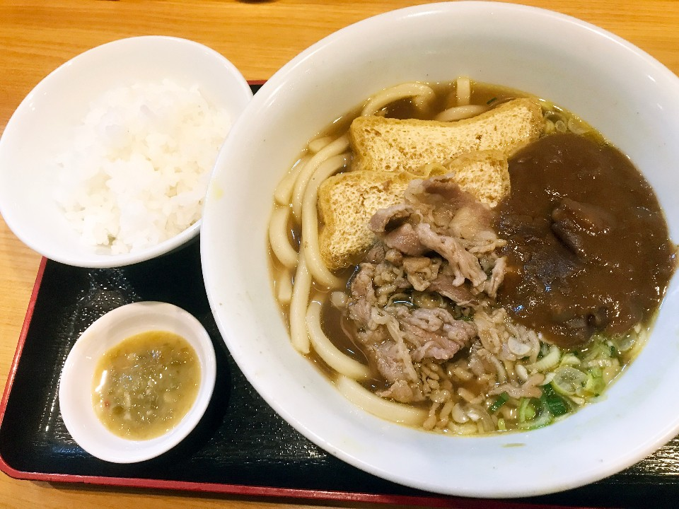 新潟県長岡市/地酒と地場産の居酒屋/なじらてい/くいしんぼうオーナー厳選の公式通販ショップ  | カレーうどんランチ定食はじめました。海鮮丼も好評です。