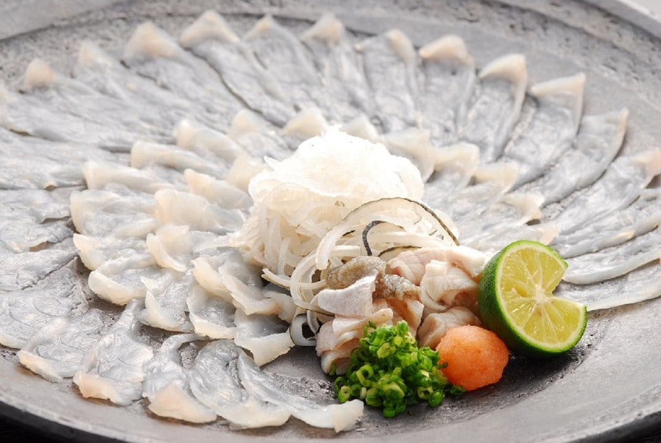 札幌すすきの和食の一乃喜/いちのき個室とコース料理/接待、会合、内祝い、旅行/おすすめ | テイクアウトご用意してます