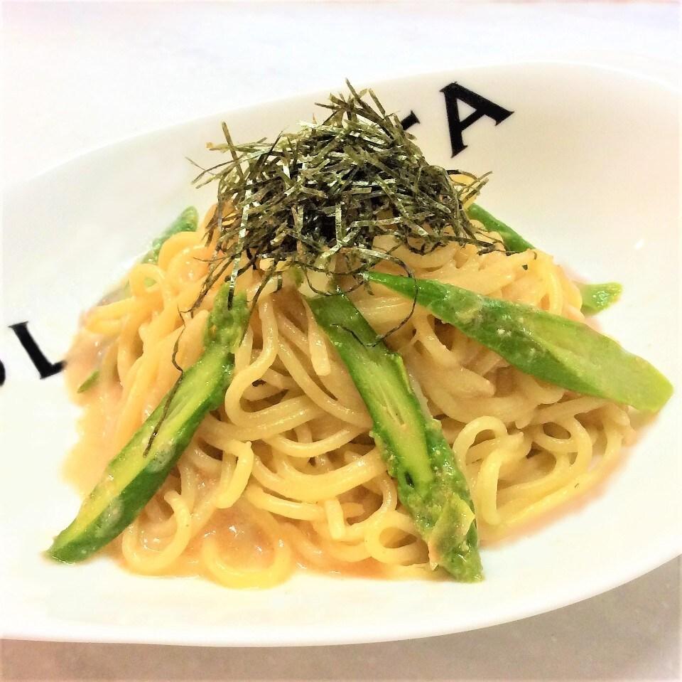 パン食べ放題のイタリアンレストラン  DOLCE VITA(ドルチェ・ヴィータ)  新潟県長岡市 | 通常営業しております♪