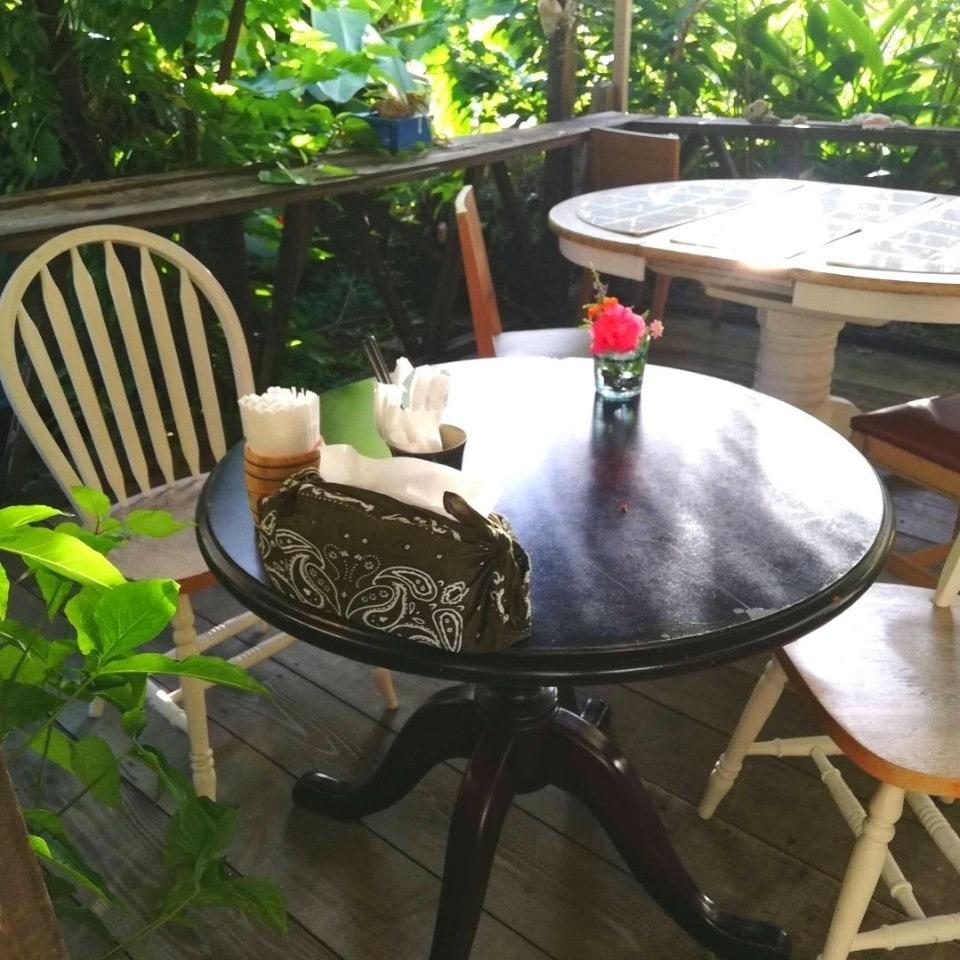 野菜が美味しい自然パスタ茶房「ZumZum」/ズムズム/宜野湾 | 店内飲食は人数制限と予約のみとなります