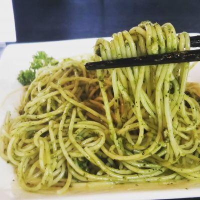 ヘルシーでおいしいスモークフード 燻製暖義KUNsei-DANgi(江戸川区船堀)