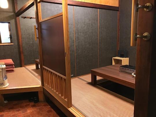 今治 やきにく神戸 | 【個室いろいろあります】