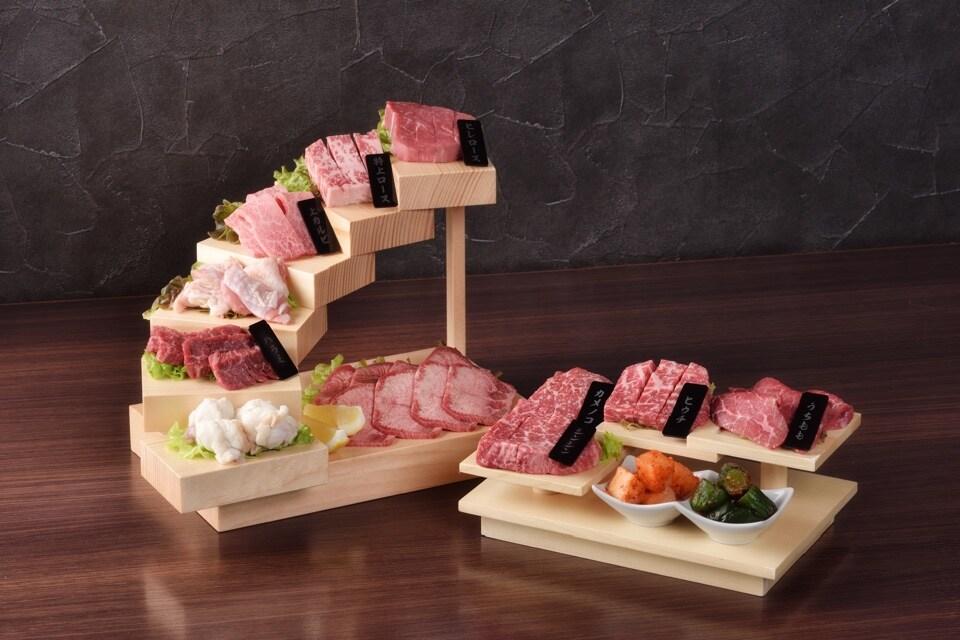今治 やきにく神戸 | 最大28%引きで焼肉を楽しむ方法♪( ´θ`)ノ