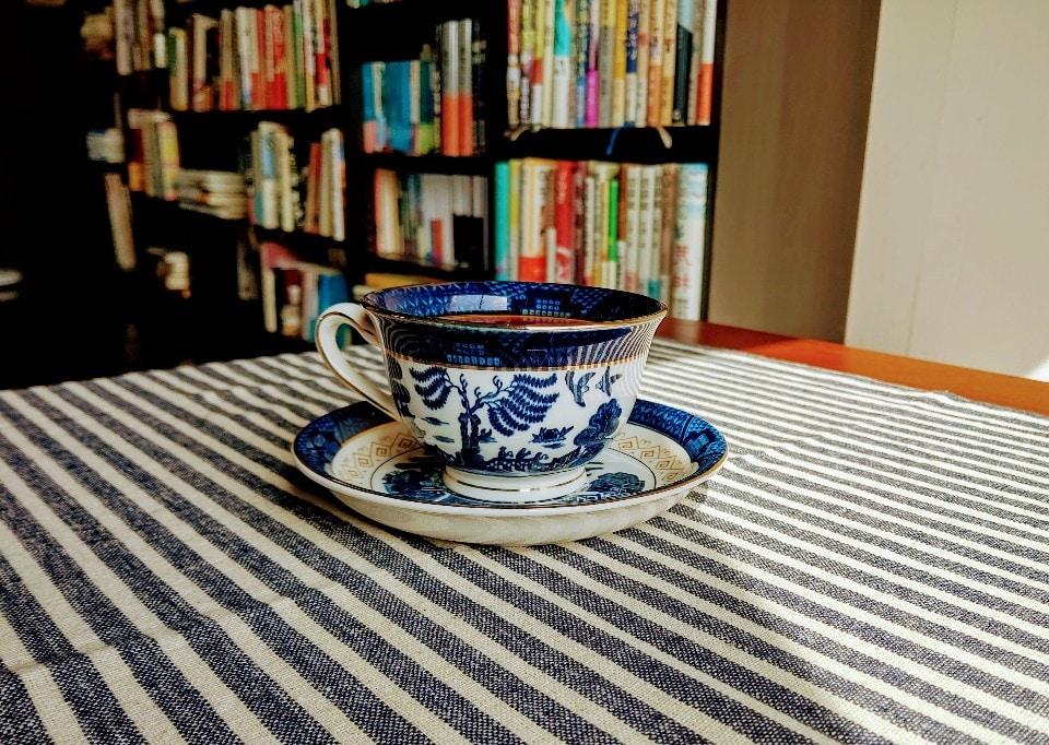 Book&Coffee coyomi | 本の半額キャンペーン実施中!