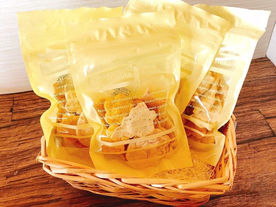 ハスネテラス hasuneterrace | 涼しくなってくるこの季節☀ワンちゃんと一緒にテラス席でお食事しませんか♬