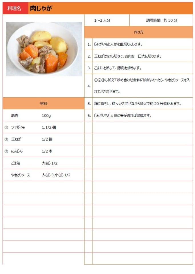 室蘭やきとり伊勢広   室蘭やきとりソースを使用したレシピ