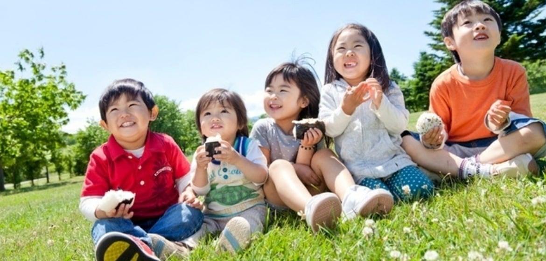 『辻安全食品』アレルギー対応食品/創業41年