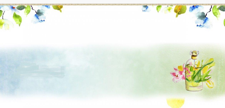 プラセンタ サイタイ 羊膜 発酵 天然石 ブレイブ・クルー(旧coeur)