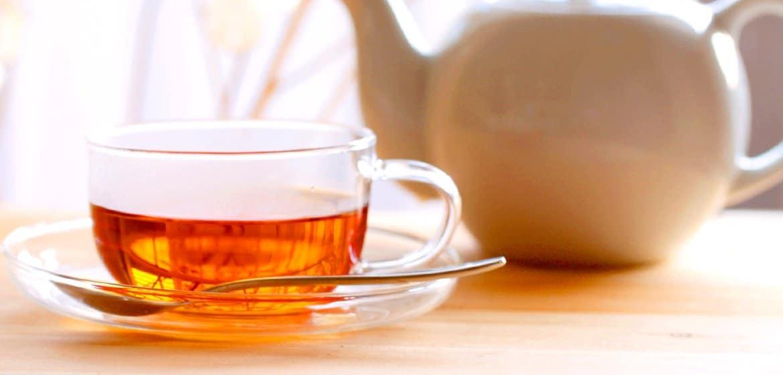 HYDRAL YOGA TEA