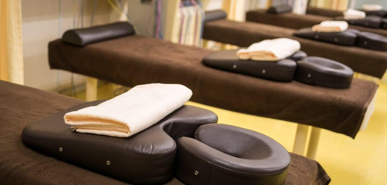 美容鍼・不妊症などの婦人病に悩む方に|つつみ鍼灸整骨院