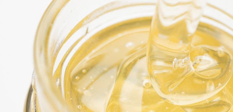 【安心・安全に使える国産天然ハチミツ】菅野養蜂場 Kanno Honey Farm