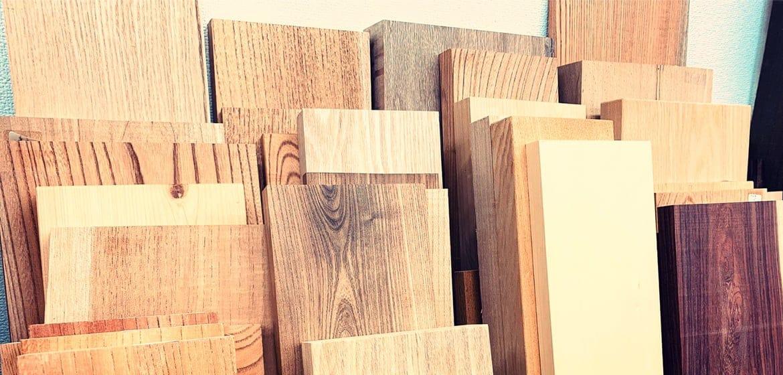 リフォーム 上越 「株式会社 未来」DIY用木材/各種ワークショップの開催/新築/リフォーム